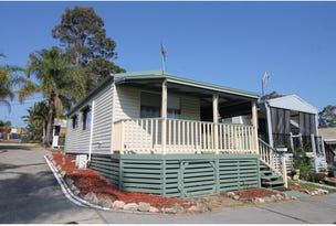 9/79 Island Point  Road, St Georges Basin, NSW 2540