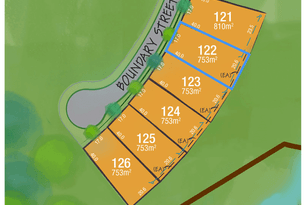 Lot 122, Boundary Street, Rutherford, NSW 2320