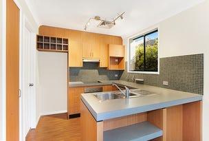 6/2-4 Brunderee Road, Flinders, NSW 2529