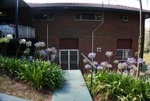 B/31-33 Rawson Pde, Leura, NSW 2780