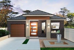 Lot 2070 Bega Street, Gregory Hills, NSW 2557