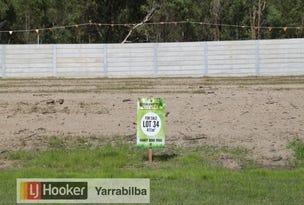 Lot 34, 306 - 316 Chambers Flat Road, Logan Reserve, Qld 4133