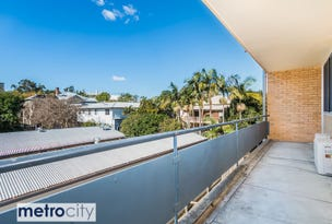 21/34 Dornoch Terrace, West End, Qld 4101