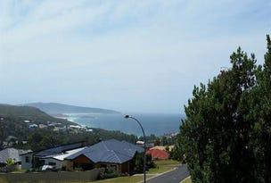 16 The Dress Cir, Tura Beach, NSW 2548