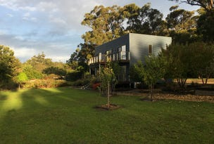 lot 3/114 mirrabooka road, Mallacoota, Vic 3892