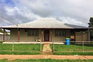 175 Pangee Street, Nyngan, NSW 2825