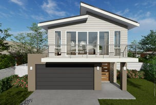 Lot 85  Dowding Crescent, New Town, Tas 7008