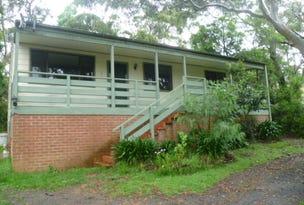 55  Godson Street, Blackheath, NSW 2785