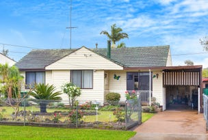 7  Armstrong Street, Ashcroft, NSW 2168