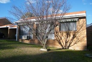 12 Cromarty Street, Quirindi, NSW 2343