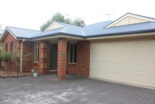 4/1101 Frankston Flinders Road, Somerville, Vic 3912