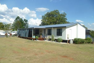 59 CSR DEPOT Road, Childers, Qld 4660