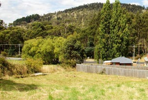 8/4648 Huon Highway, Port Huon, Tas 7116