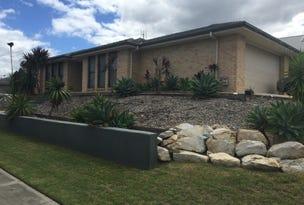 34 Northridge Dr, Cameron Park, NSW 2285