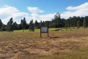 19 Paperbark Drive, Pokolbin, NSW 2320