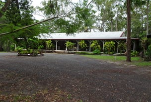 188 AERODROME ROAD, South Isis, Qld 4660