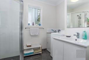20A Morris Street, Mayfield West, NSW 2304