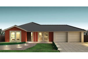 Lot 14 Too Whits Court, Mount Compass, SA 5210