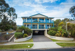 8/81 Main St, Merimbula, NSW 2548