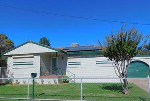 84  GUNNEDAH RD, West Tamworth, NSW 2340