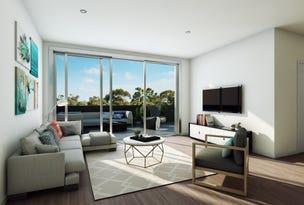 18/446 Bunnerong Road, Matraville, NSW 2036