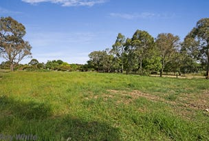 Lot 1, 5 Metcalfe Drive, Romsey, Vic 3434