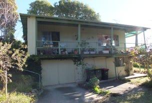 137 Bega Street, Tathra, NSW 2550