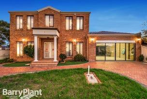 1 Drystone Crescent, Cairnlea, Vic 3023