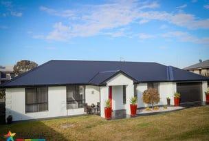 14 Jarrah Court, Bathurst, NSW 2795