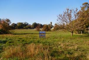 15 Konig Court, Orrvale, Vic 3631