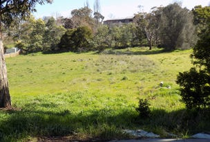 Lot 2, 45 Lower Road, New Norfolk, Tas 7140