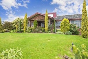 102 Marriner Street, Colac, Vic 3250