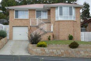 40 Corinda Grove, West Moonah, Tas 7009