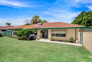 66 Chapman Valley Road, Waggrakine, WA 6530