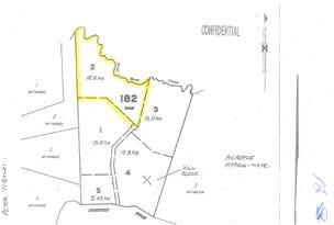 Lot 2 Garioch Heights Road, Julatten, Qld 4871
