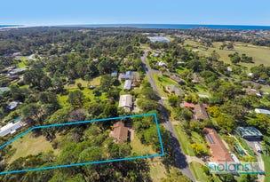 142 Newmans Road, Woolgoolga, NSW 2456