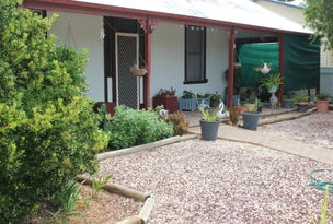 1 Sixth Street, Snowtown, SA 5520