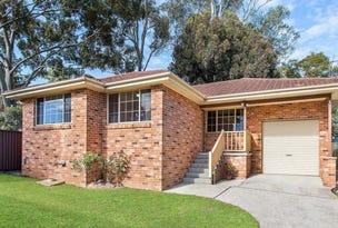 291B Vardys Road, Blacktown, NSW 2148