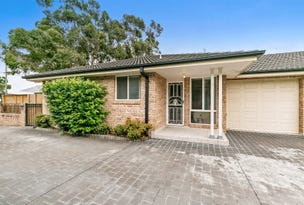 1/19-21 Gallipoli Avenue, Woy Woy, NSW 2256