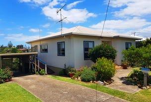 11 Charlton Street, Nambucca Heads, NSW 2448
