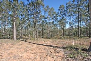 Lot 104 Robertson Circuit, Singleton, NSW 2330