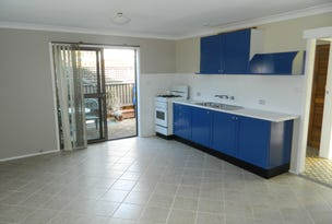 43B Point Road, Tuncurry, NSW 2428