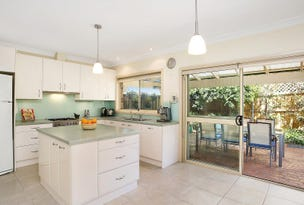 2 Rockleigh Way, Epping, NSW 2121