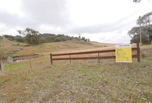 113 Mount McDonald Road, Darbys Falls, NSW 2793