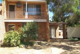 1/203 Denison Street, Mudgee, NSW 2850
