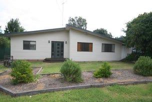83 State Farm Rd, Biloela, Qld 4715