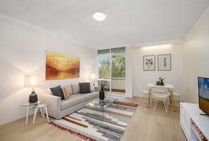 60/38 Cope Sreet, Lane Cove, NSW 2066
