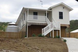 31 Hunter Street, Mount Perry, Qld 4671