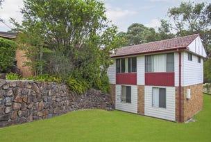 91 Allowah Street, Waratah West, NSW 2298