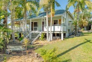 5 Park Street, Ilarwill, NSW 2463